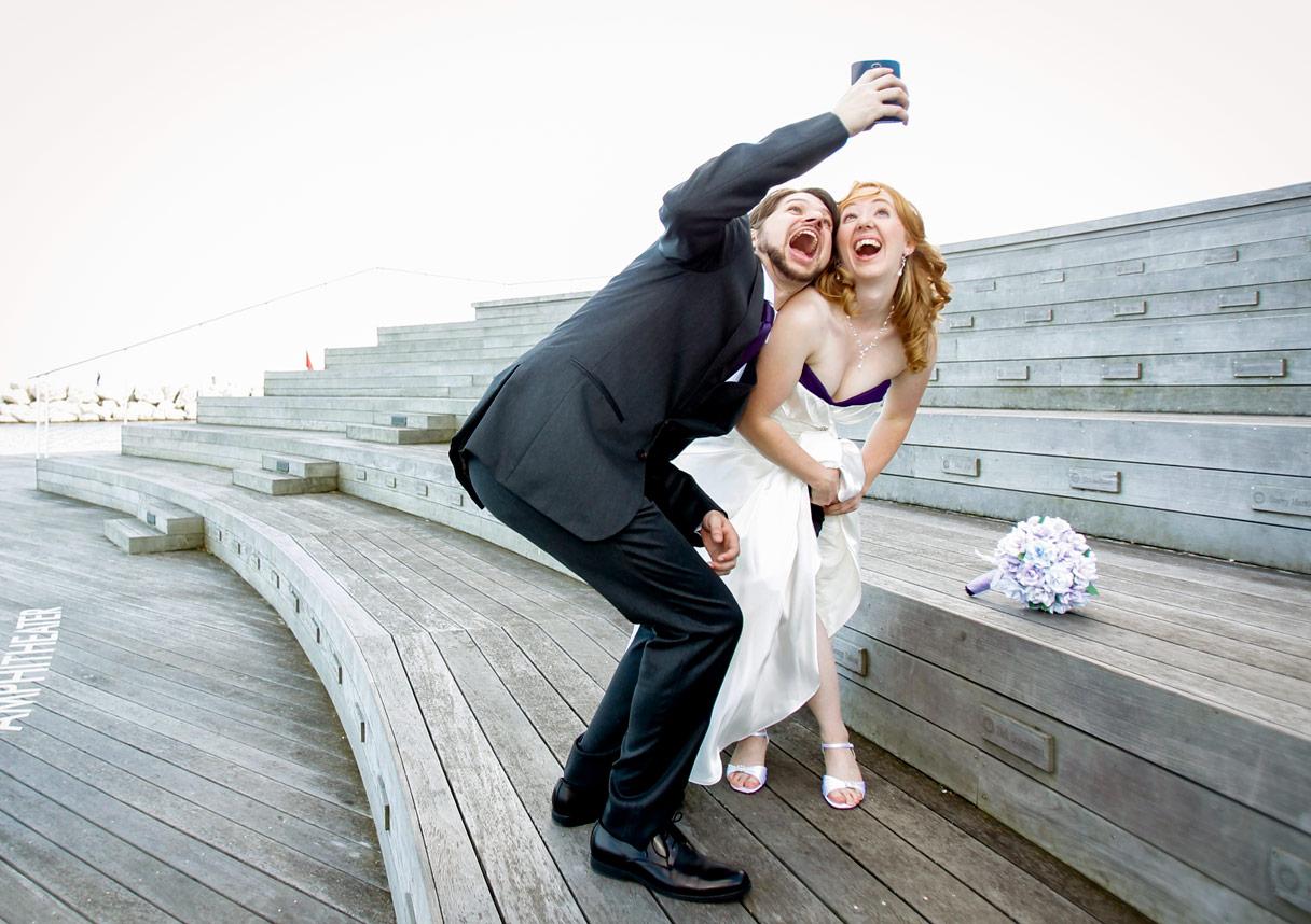 milwaukee-discovery-world-pier-wisconsin-wedding-ruthie-hauge-photography-16.jpg