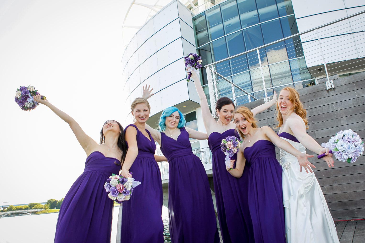 milwaukee-discovery-world-pier-wisconsin-wedding-ruthie-hauge-photography-17.jpg