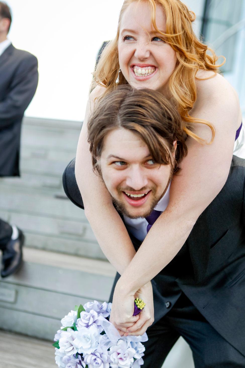milwaukee-discovery-world-pier-wisconsin-wedding-ruthie-hauge-photography-19.jpg