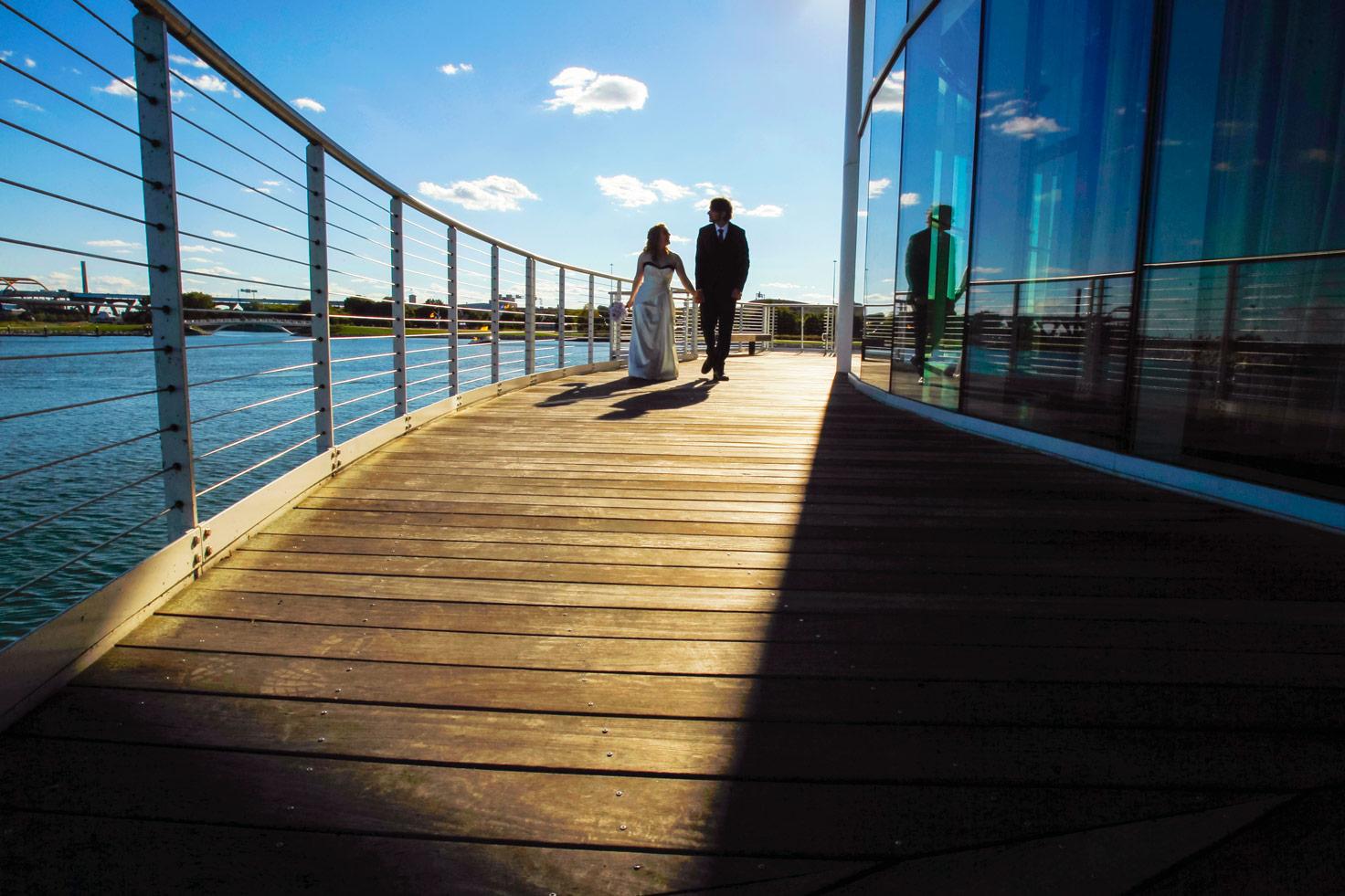 milwaukee-discovery-world-pier-wisconsin-wedding-ruthie-hauge-photography-22.jpg