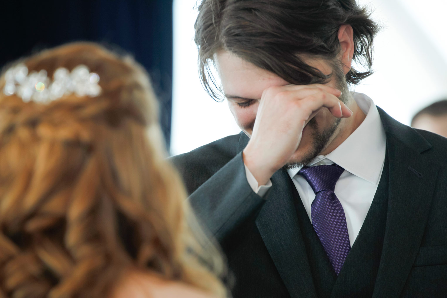 milwaukee-discovery-world-pier-wisconsin-wedding-ruthie-hauge-photography-28.jpg