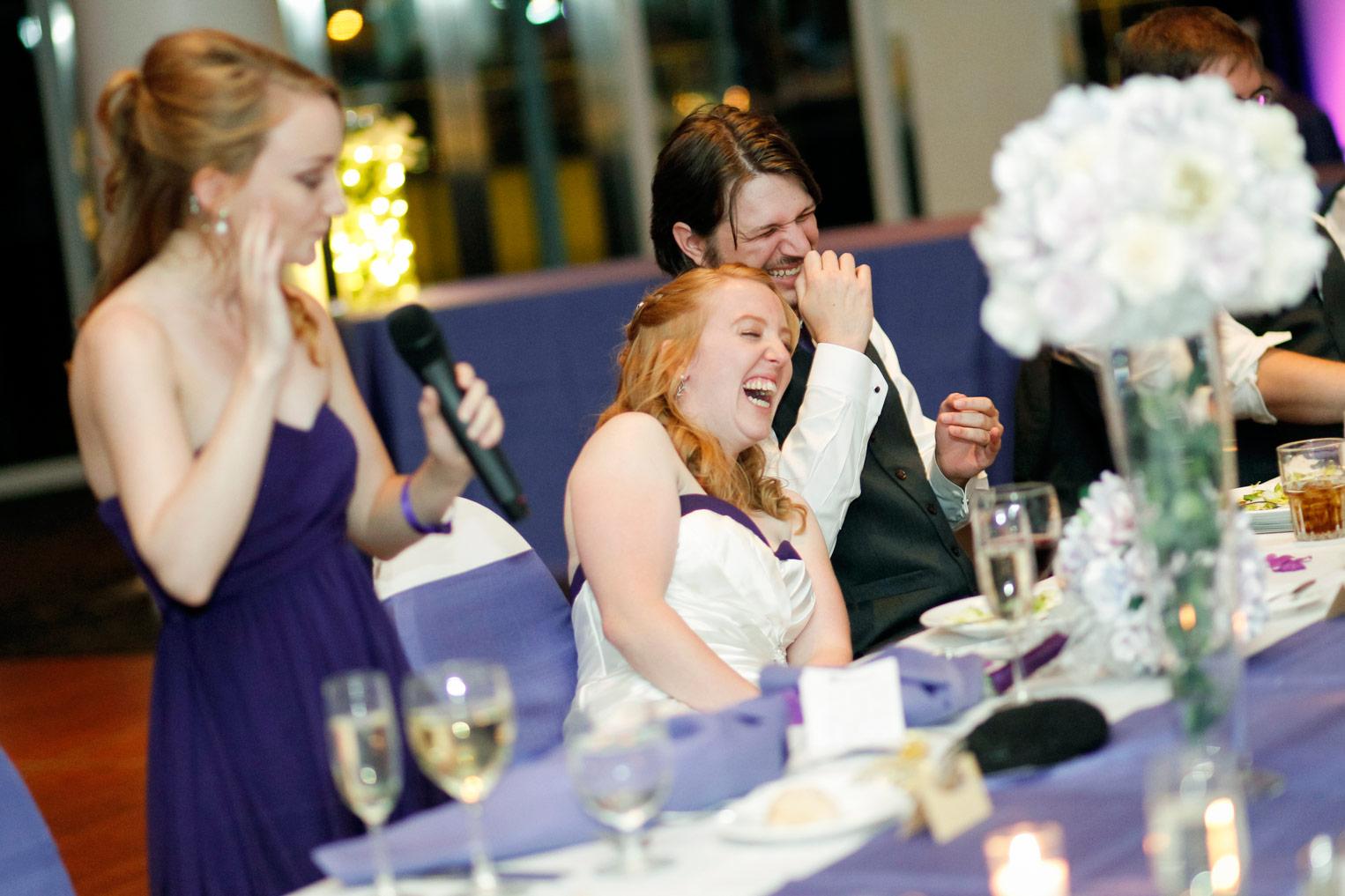 milwaukee-discovery-world-pier-wisconsin-wedding-ruthie-hauge-photography-53.jpg