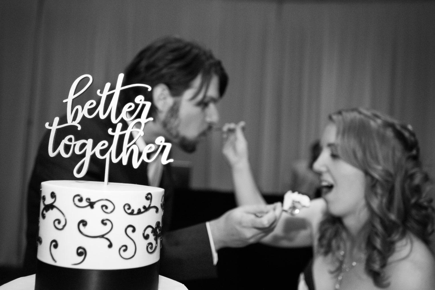 milwaukee-discovery-world-pier-wisconsin-wedding-ruthie-hauge-photography-56.jpg