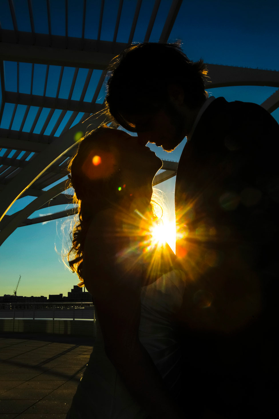milwaukee-discovery-world-pier-wisconsin-wedding-ruthie-hauge-photography-61.jpg