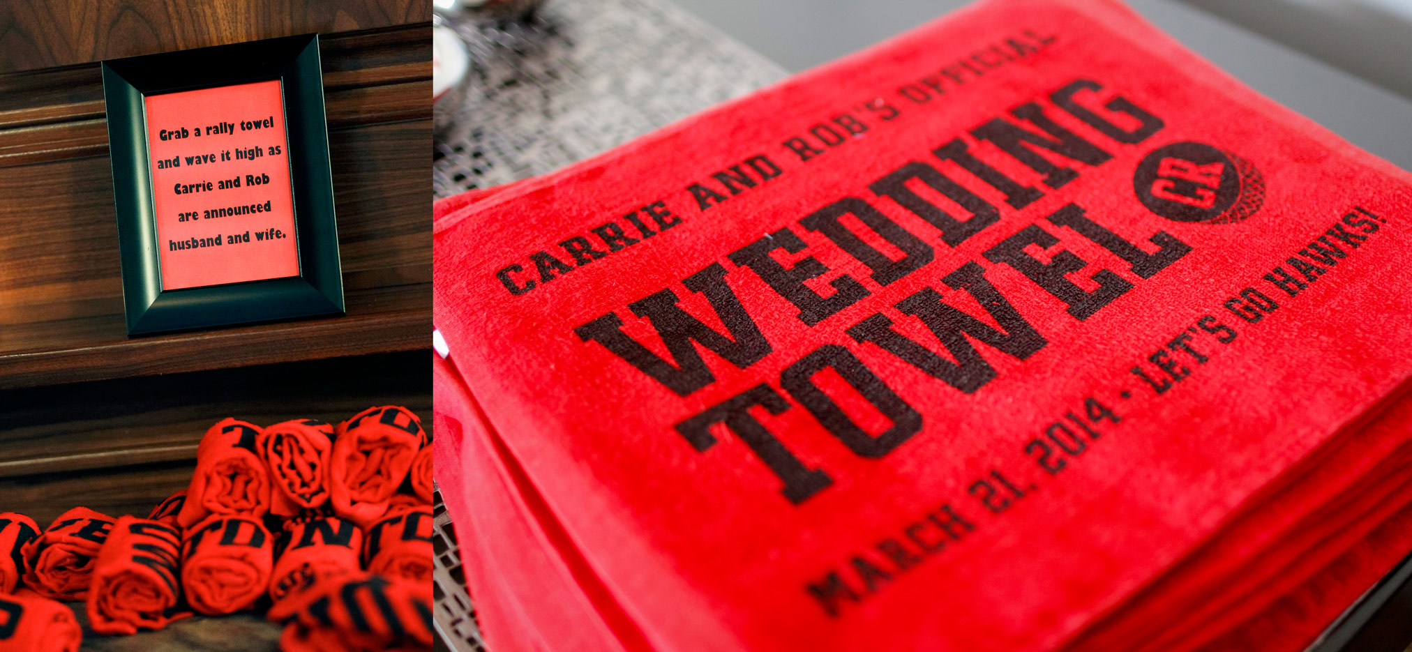 revolution-brewing-chicago-blackhawks-wedding-ruthie-hauge-photography-36.jpg