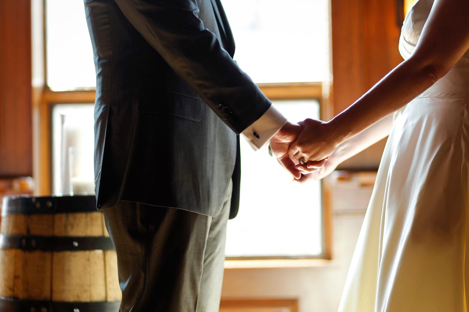 revolution-brewing-chicago-blackhawks-wedding-ruthie-hauge-photography-41.jpg