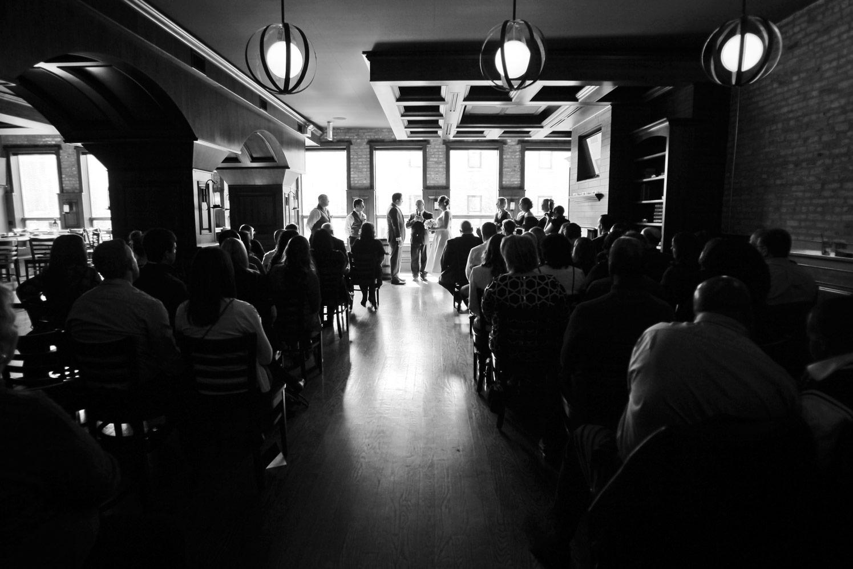 revolution-brewing-chicago-blackhawks-wedding-ruthie-hauge-photography-43.jpg