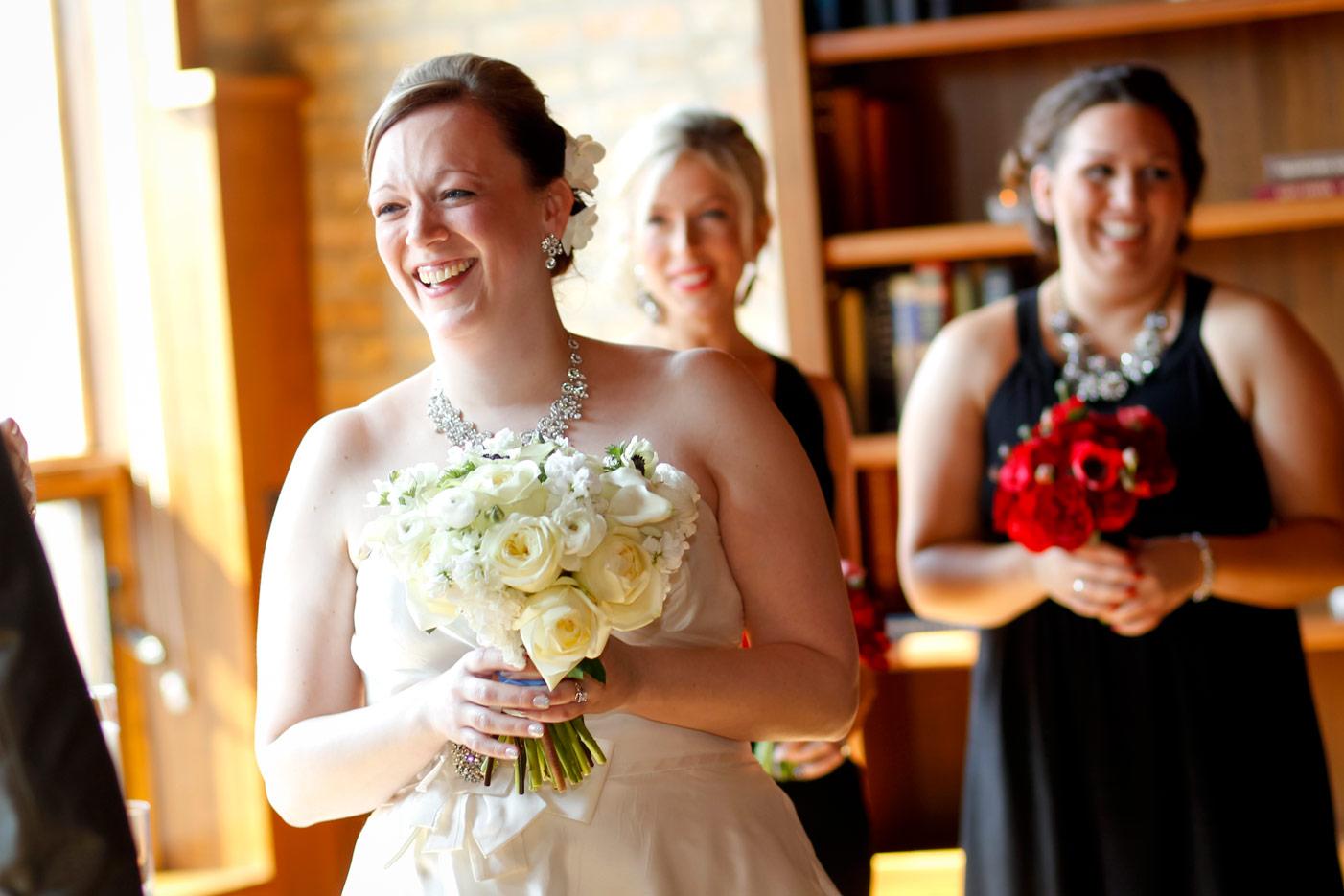 revolution-brewing-chicago-blackhawks-wedding-ruthie-hauge-photography-46.jpg
