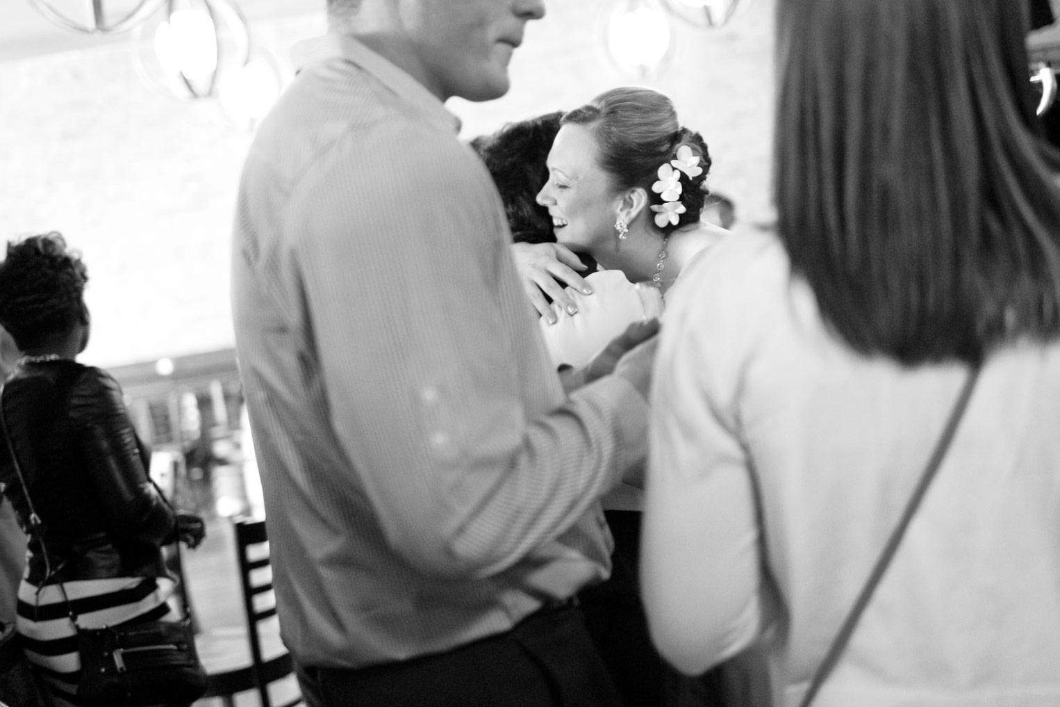 revolution-brewing-chicago-blackhawks-wedding-ruthie-hauge-photography-50.jpg