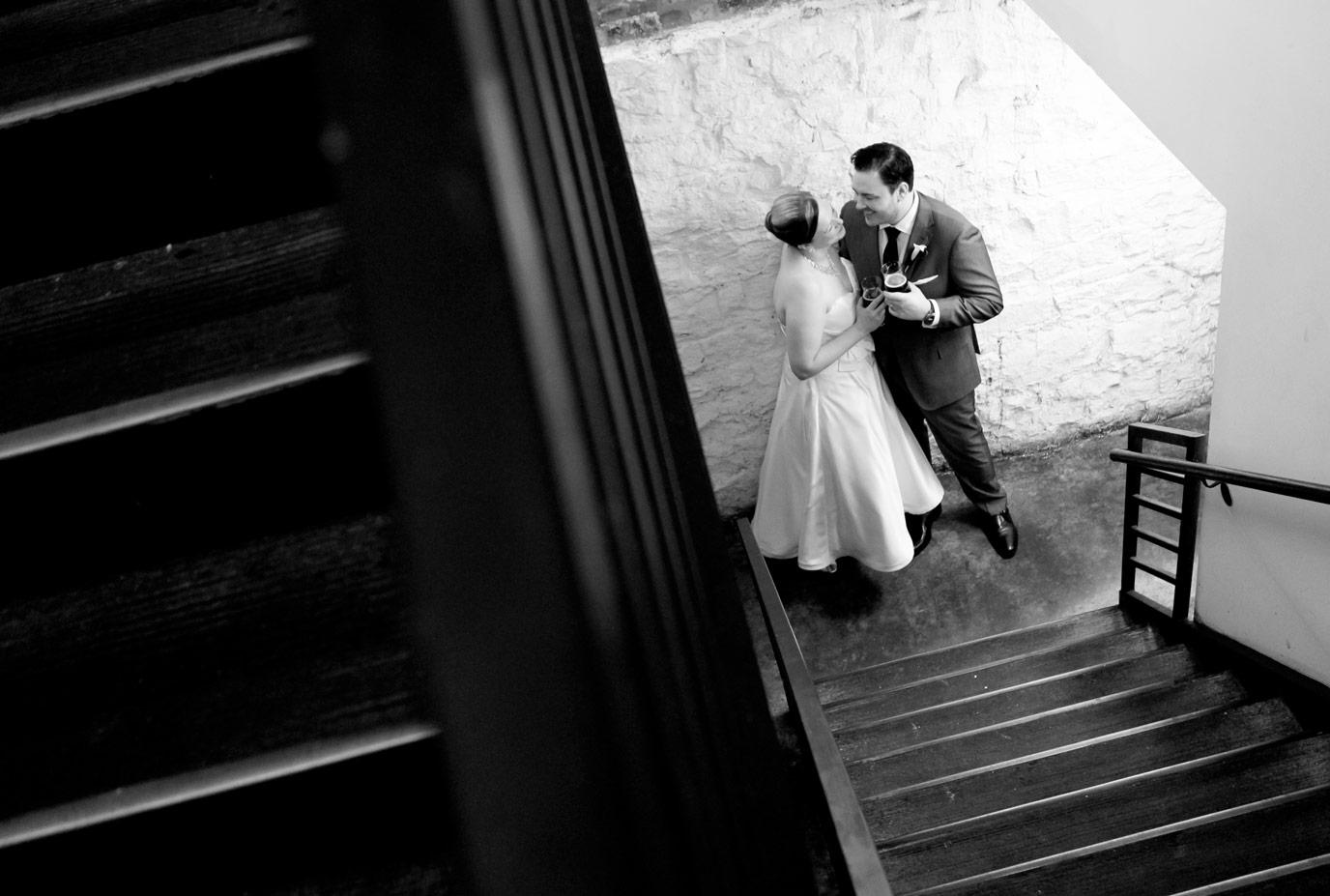 revolution-brewing-chicago-blackhawks-wedding-ruthie-hauge-photography-53.jpg