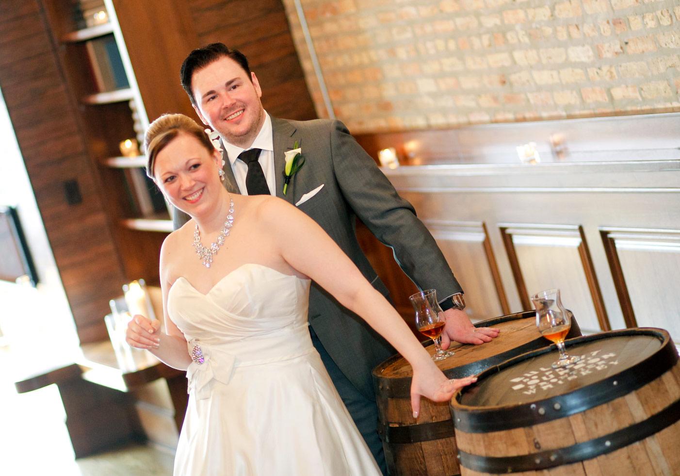 revolution-brewing-chicago-blackhawks-wedding-ruthie-hauge-photography-60.jpg