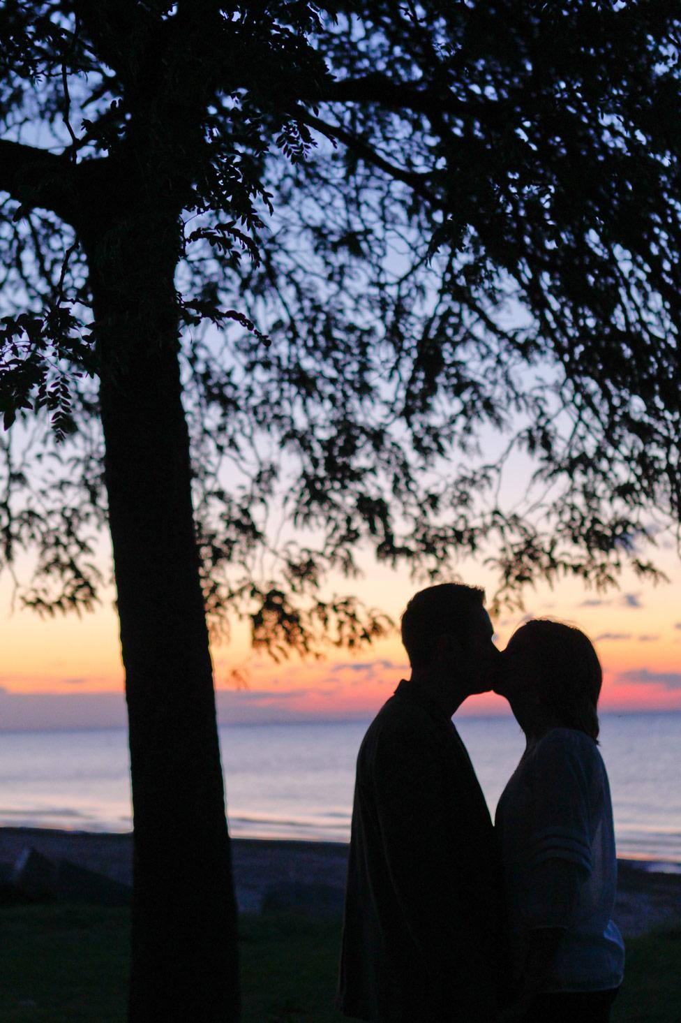 jamaica-milwaukee-destination-wedding-ruthie-hauge-photography-06.jpg