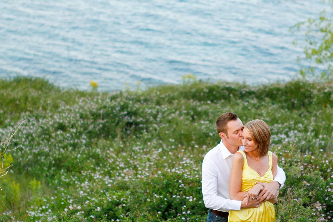 jamaica-milwaukee-destination-wedding-ruthie-hauge-photography-10.jpg