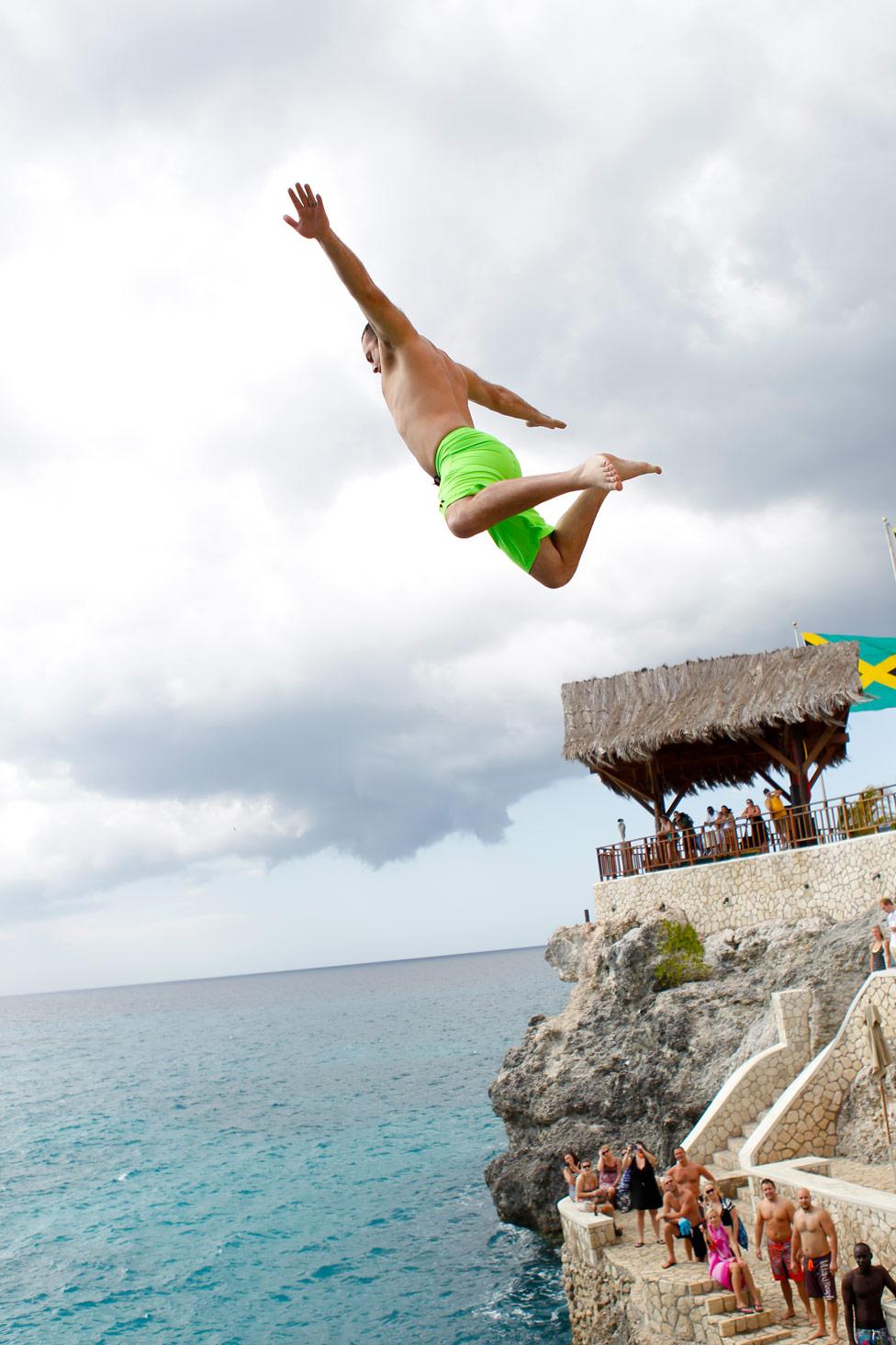 jamaica-milwaukee-destination-wedding-ruthie-hauge-photography-13.jpg