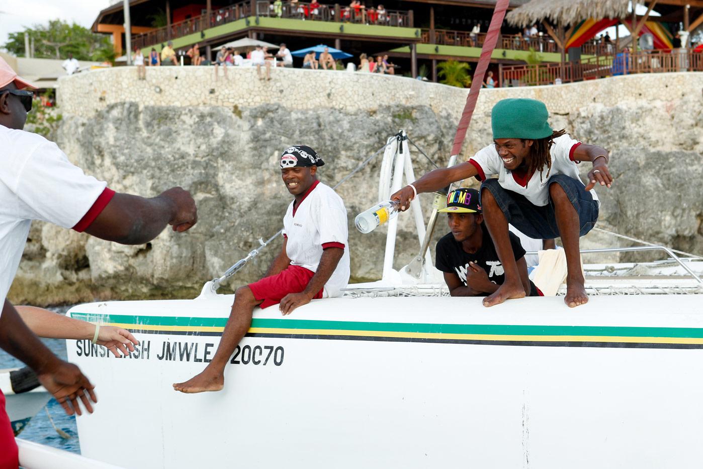 jamaica-milwaukee-destination-wedding-ruthie-hauge-photography-16.jpg