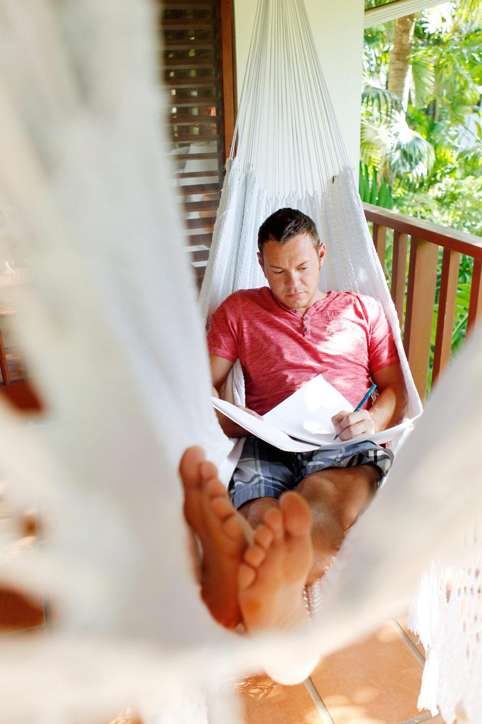 jamaica-milwaukee-destination-wedding-ruthie-hauge-photography-21.jpg