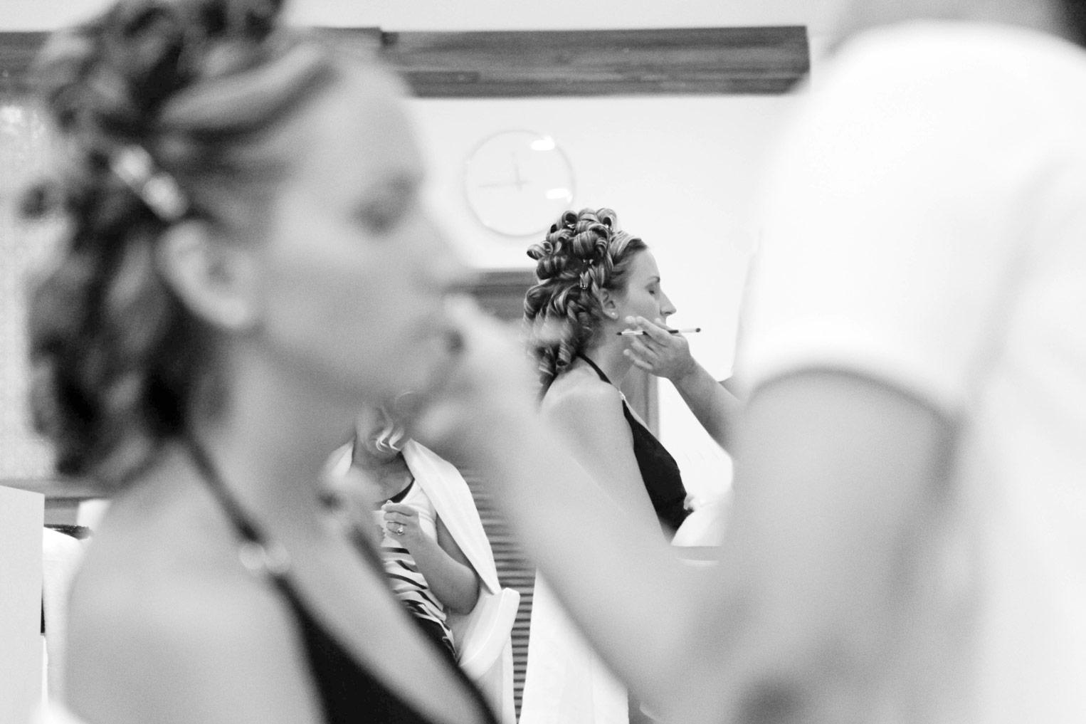 jamaica-milwaukee-destination-wedding-ruthie-hauge-photography-25.jpg