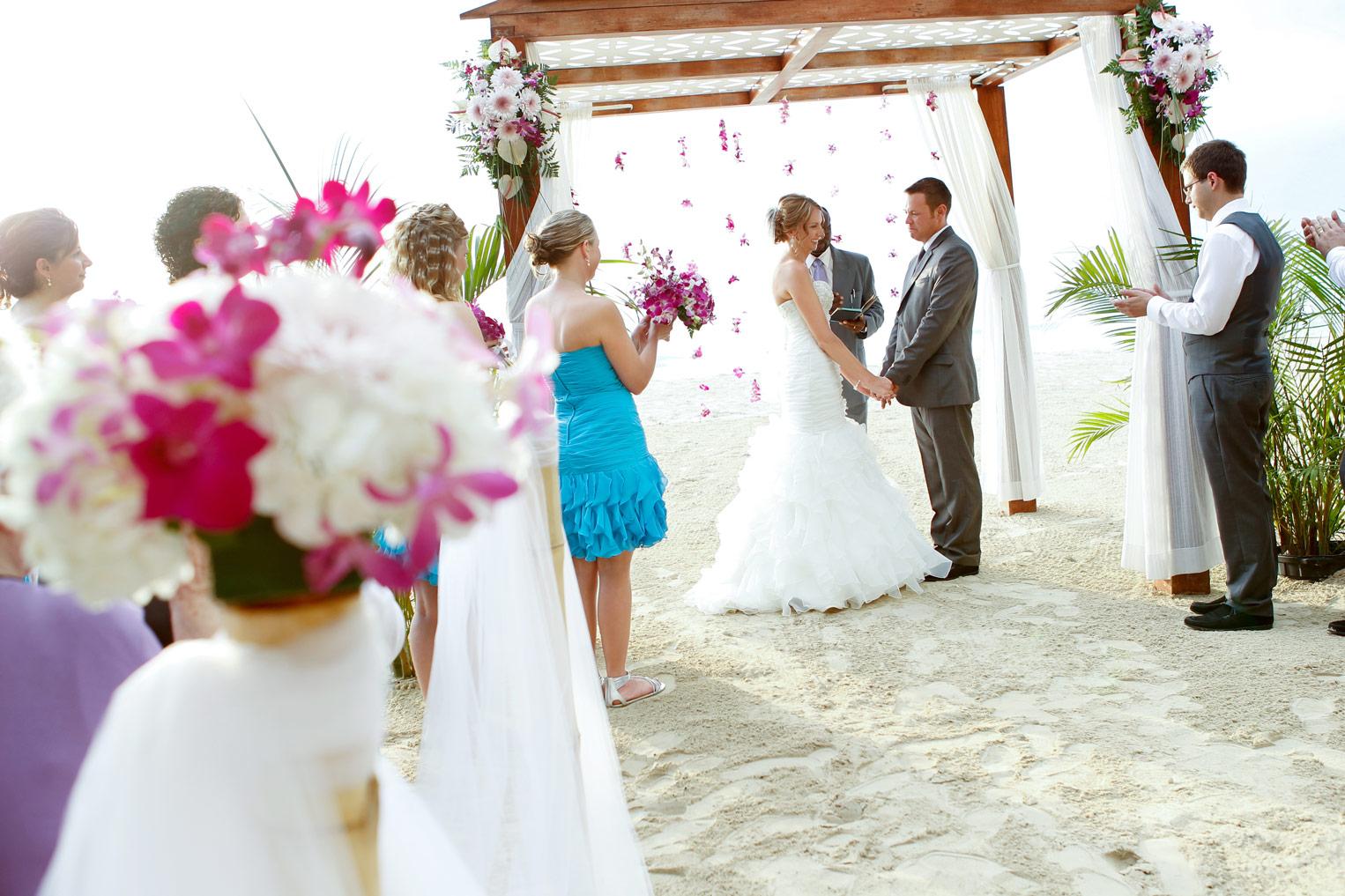 jamaica-milwaukee-destination-wedding-ruthie-hauge-photography-31.jpg