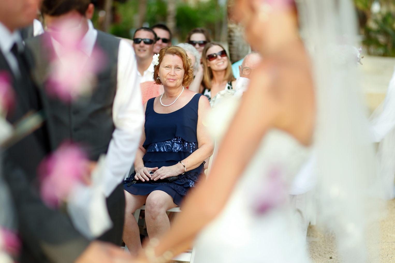 jamaica-milwaukee-destination-wedding-ruthie-hauge-photography-32.jpg