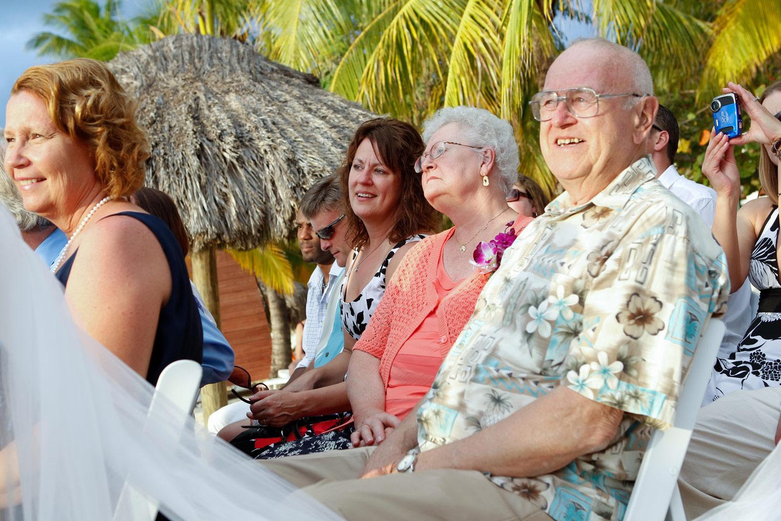 jamaica-milwaukee-destination-wedding-ruthie-hauge-photography-36.jpg