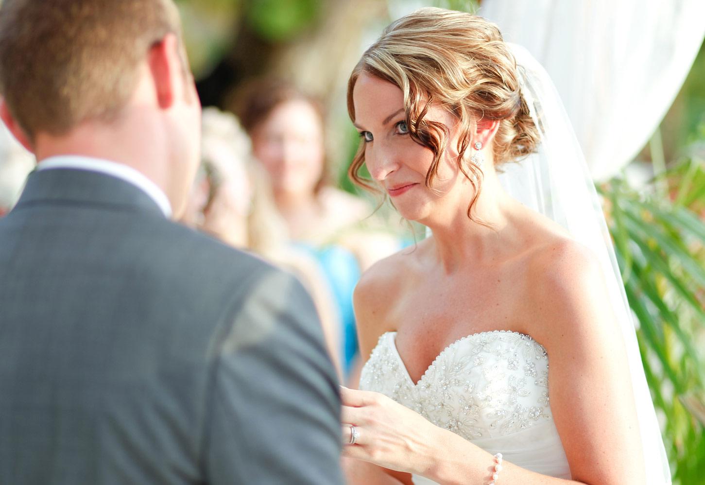 jamaica-milwaukee-destination-wedding-ruthie-hauge-photography-35.jpg