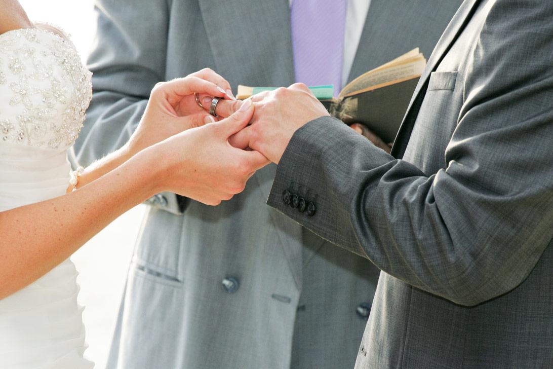 jamaica-milwaukee-destination-wedding-ruthie-hauge-photography-37.jpg