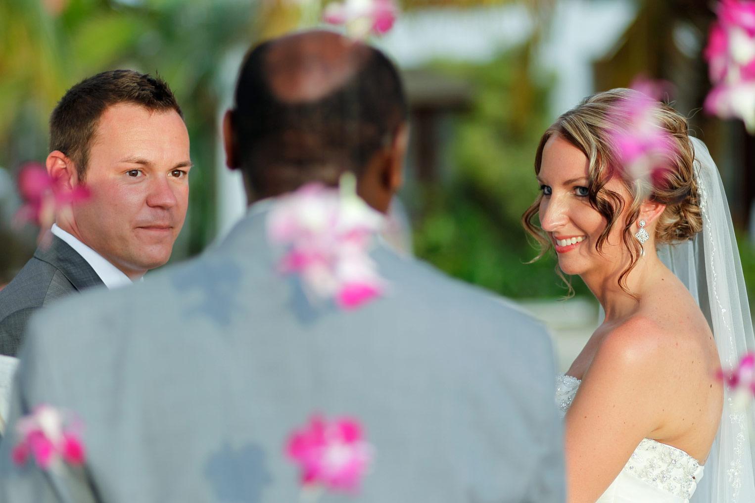 jamaica-milwaukee-destination-wedding-ruthie-hauge-photography-38.jpg