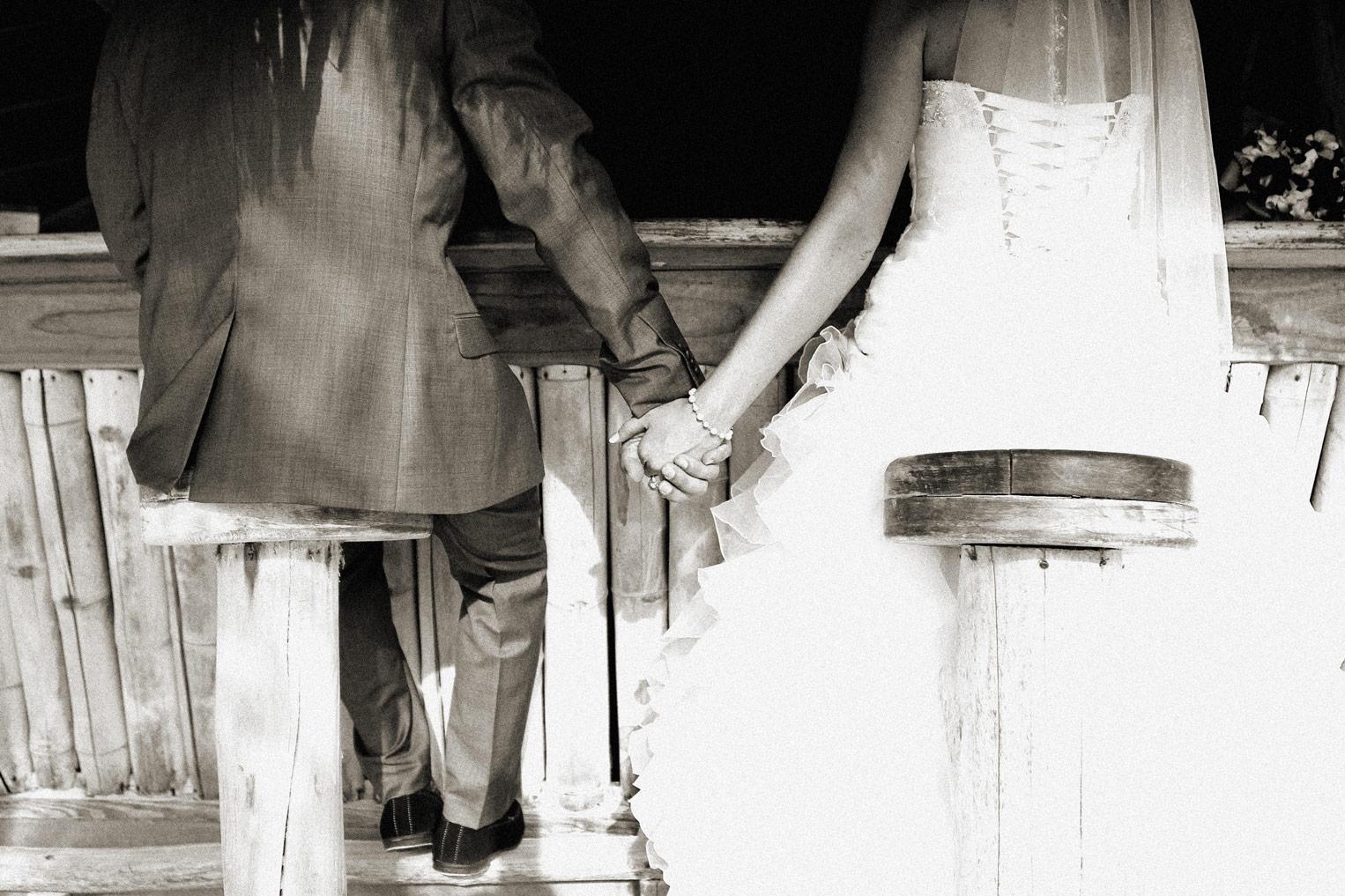 jamaica-milwaukee-destination-wedding-ruthie-hauge-photography-41.jpg