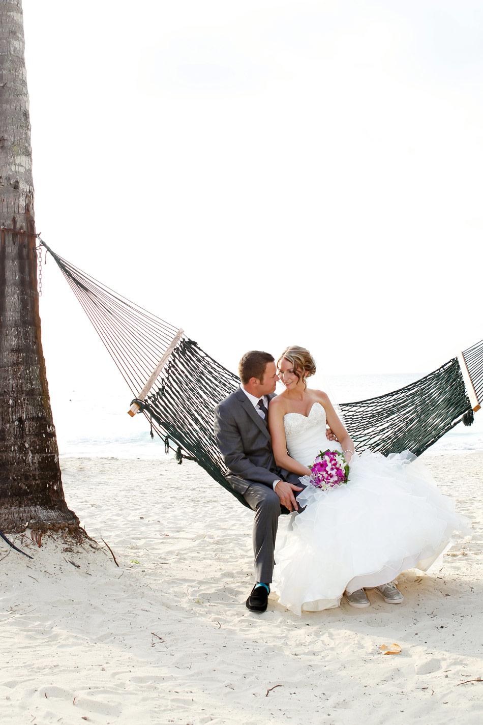 jamaica-milwaukee-destination-wedding-ruthie-hauge-photography-43.jpg