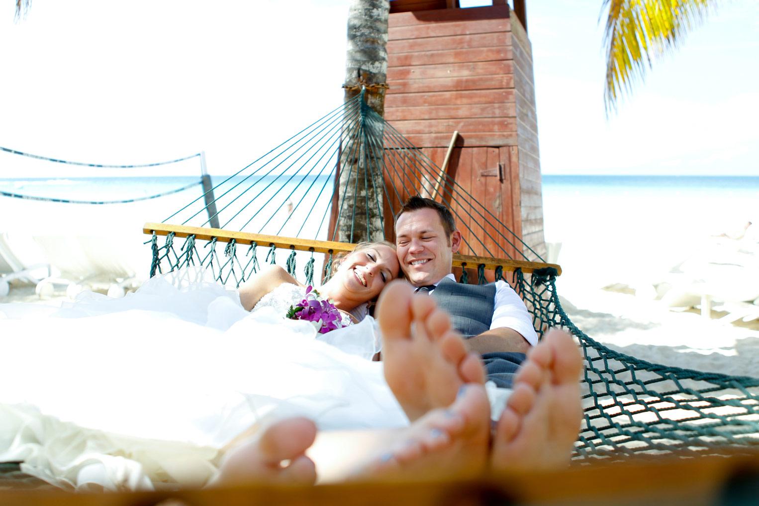 jamaica-milwaukee-destination-wedding-ruthie-hauge-photography-47.jpg