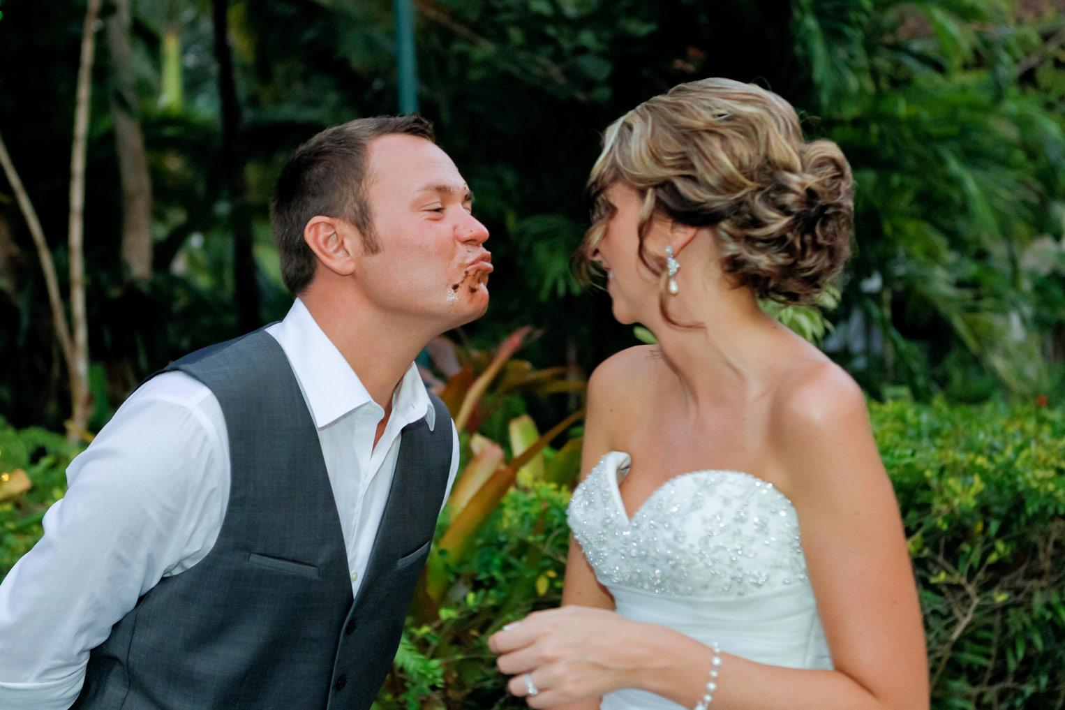 jamaica-milwaukee-destination-wedding-ruthie-hauge-photography-52.jpg