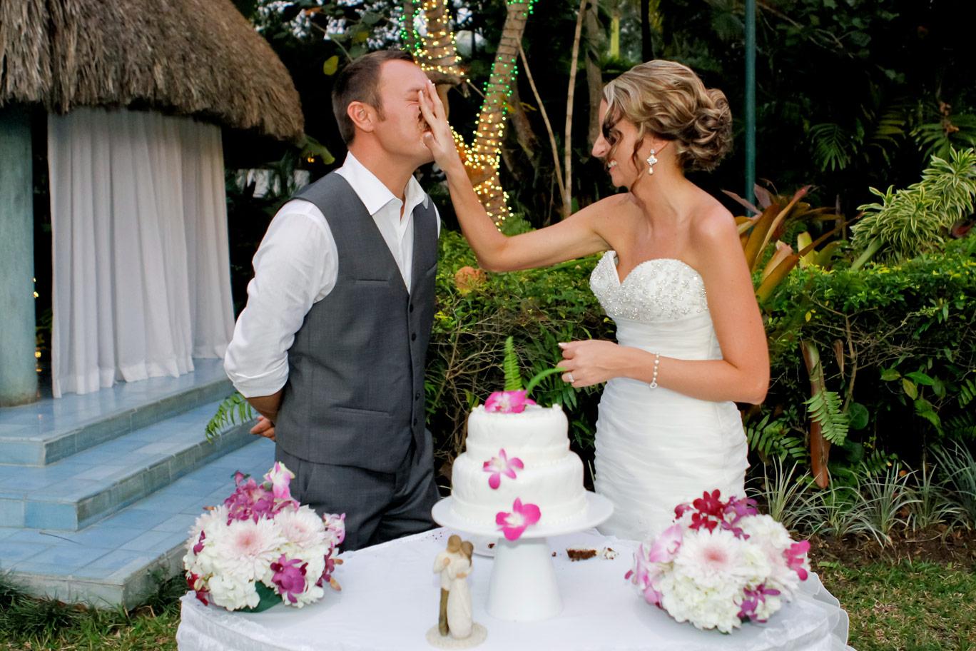 jamaica-milwaukee-destination-wedding-ruthie-hauge-photography-51.jpg