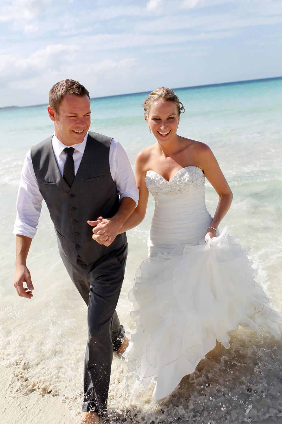 jamaica-milwaukee-destination-wedding-ruthie-hauge-photography-57.jpg