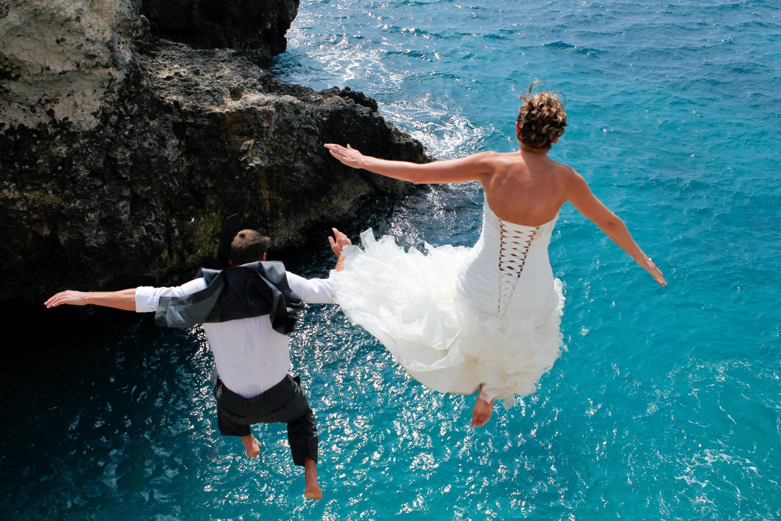 jamaica-milwaukee-destination-wedding-ruthie-hauge-photography-58.jpg