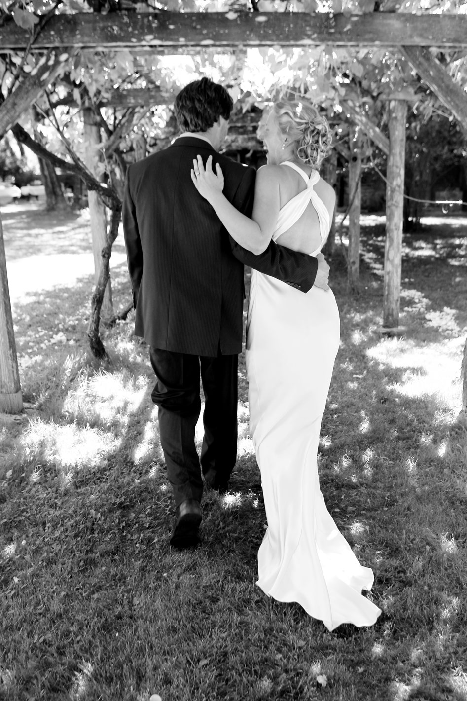 rustic-outdoor-trinity-river-wedding-ruthie-hauge-photography-13.jpg