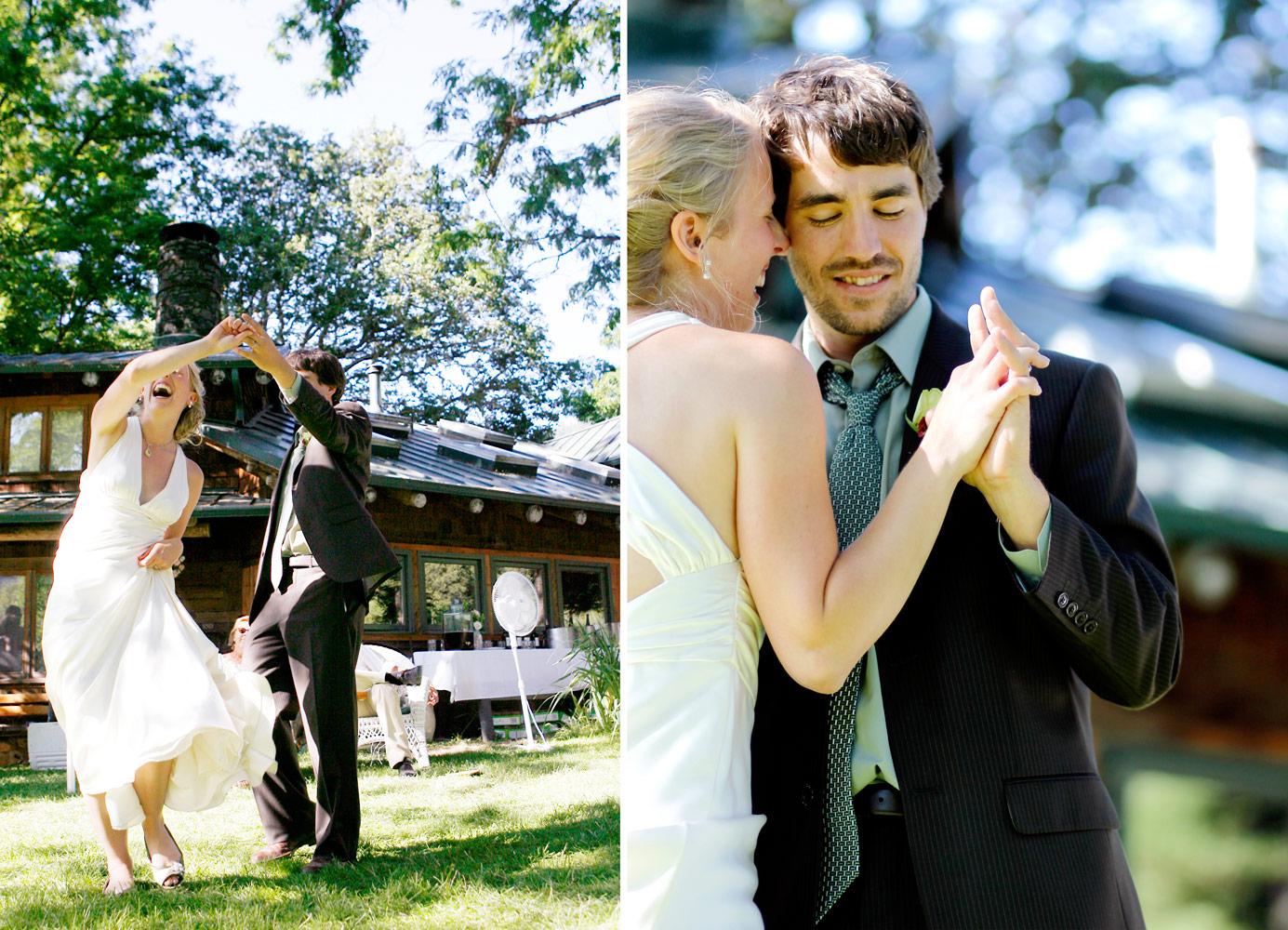 rustic-outdoor-trinity-river-wedding-ruthie-hauge-photography-24.jpg