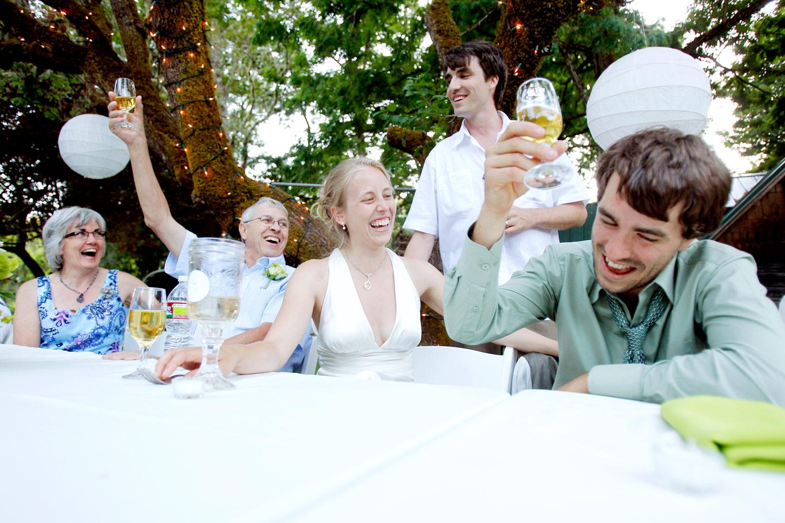 rustic-outdoor-trinity-river-wedding-ruthie-hauge-photography-34.jpg