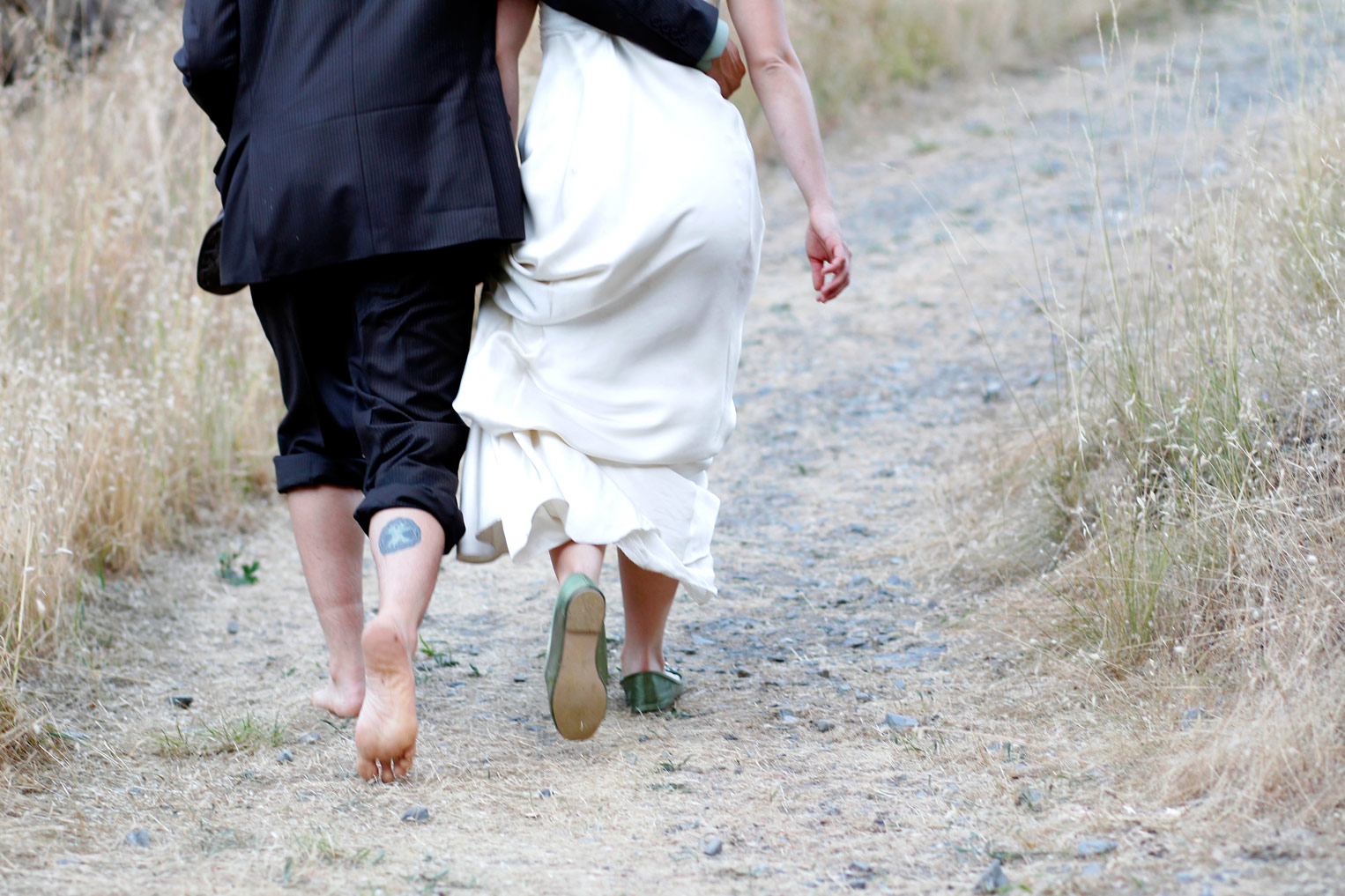 rustic-outdoor-trinity-river-wedding-ruthie-hauge-photography-43.jpg