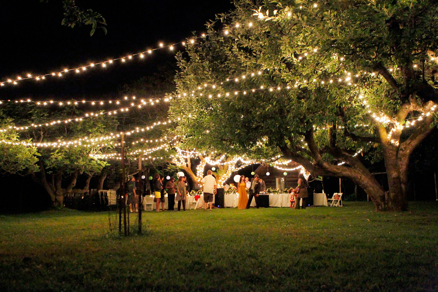 rustic-outdoor-trinity-river-wedding-ruthie-hauge-photography-44.jpg