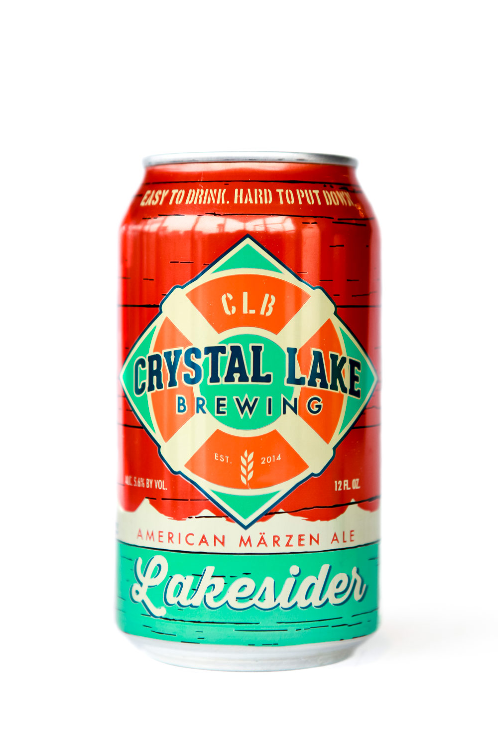 crystal-lake-brewing-marketing-promotional-photography-ruthie-hauge-brewery-madison-wi03.jpg