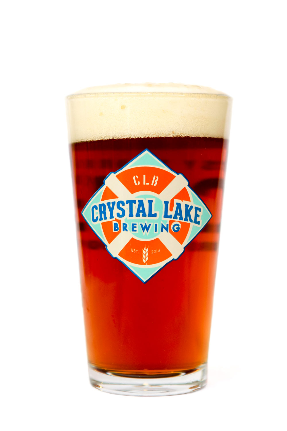 crystal-lake-brewing-marketing-promotional-photography-ruthie-hauge-brewery-madison-wi04.jpg