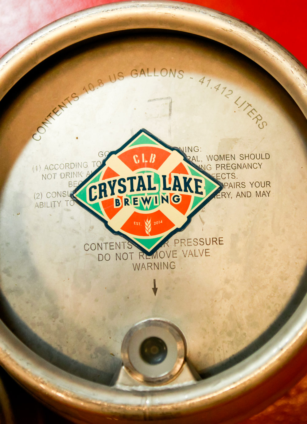 crystal-lake-brewing-marketing-promotional-photography-ruthie-hauge-brewery-madison-wi27.jpg