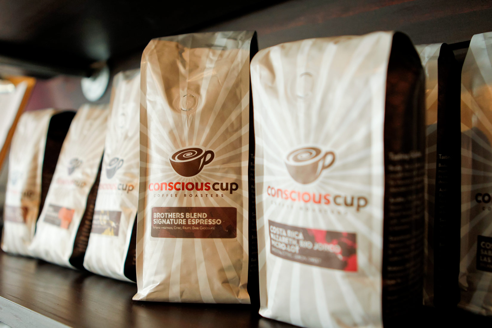 conscious-cup-coffee-marketing-commercial-promotional-photography-ruthie-hauge-madison-wi13.jpg