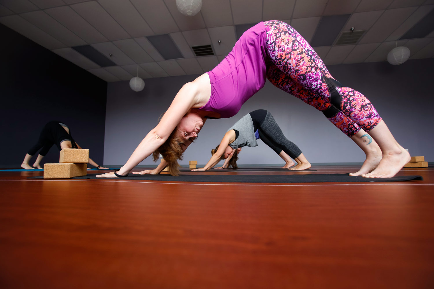 ohmmother-yoga-marketing-commercial-promotional-ruthie-hauge-photography-madison-wi-15.jpg