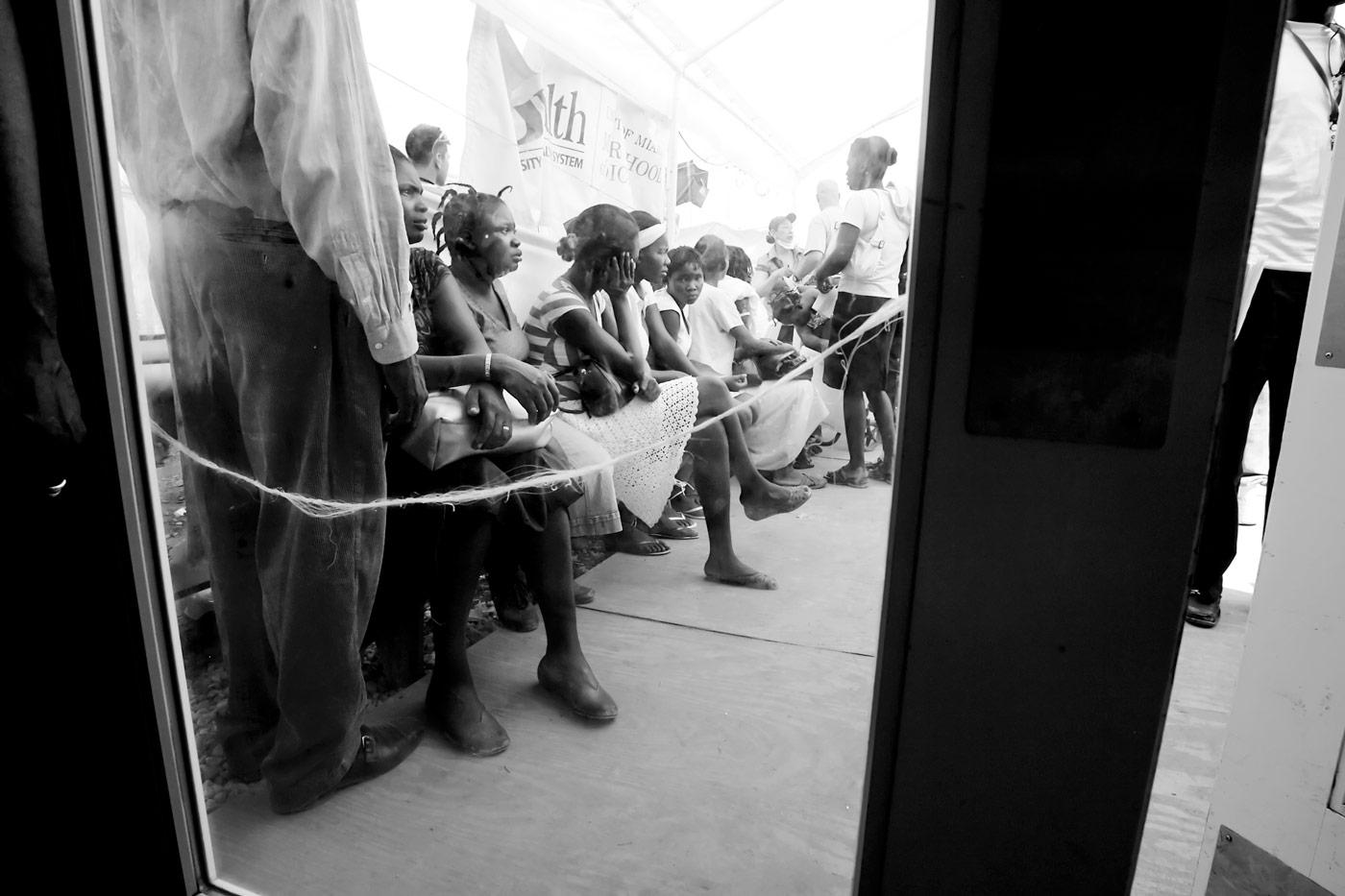 Haiti Earthquake Sun-Times 03.jpg
