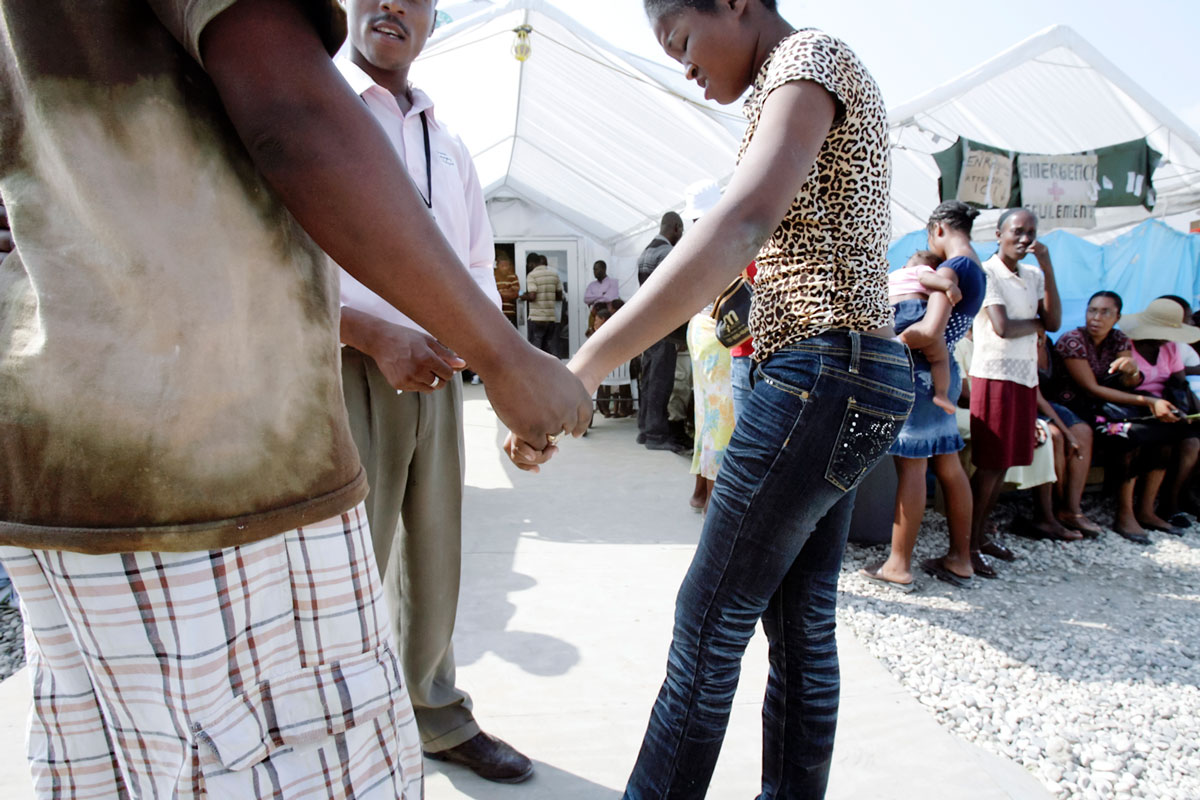 Haiti Earthquake Sun-Times 05.jpg