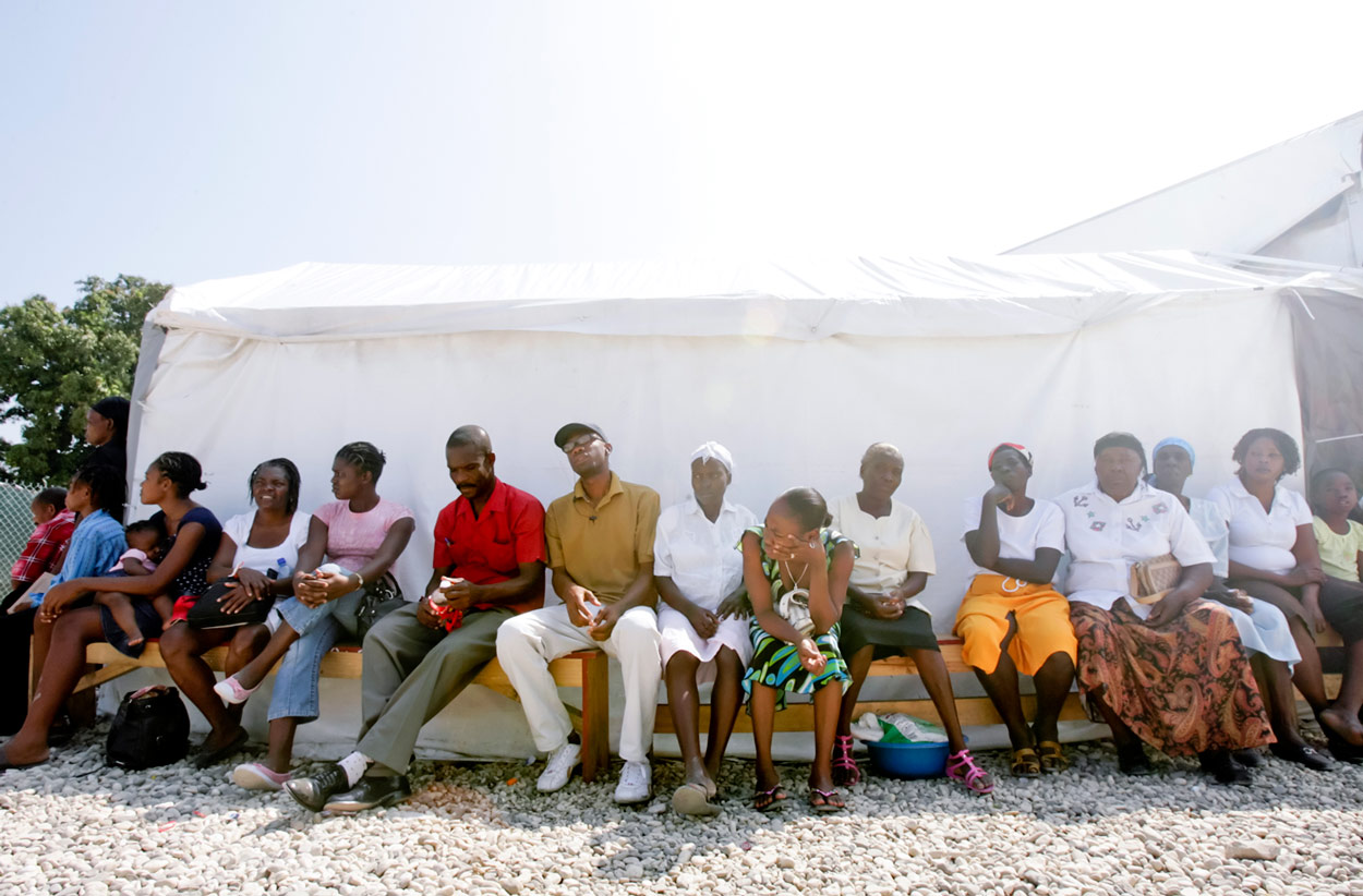 Haiti Earthquake Sun-Times 04.jpg
