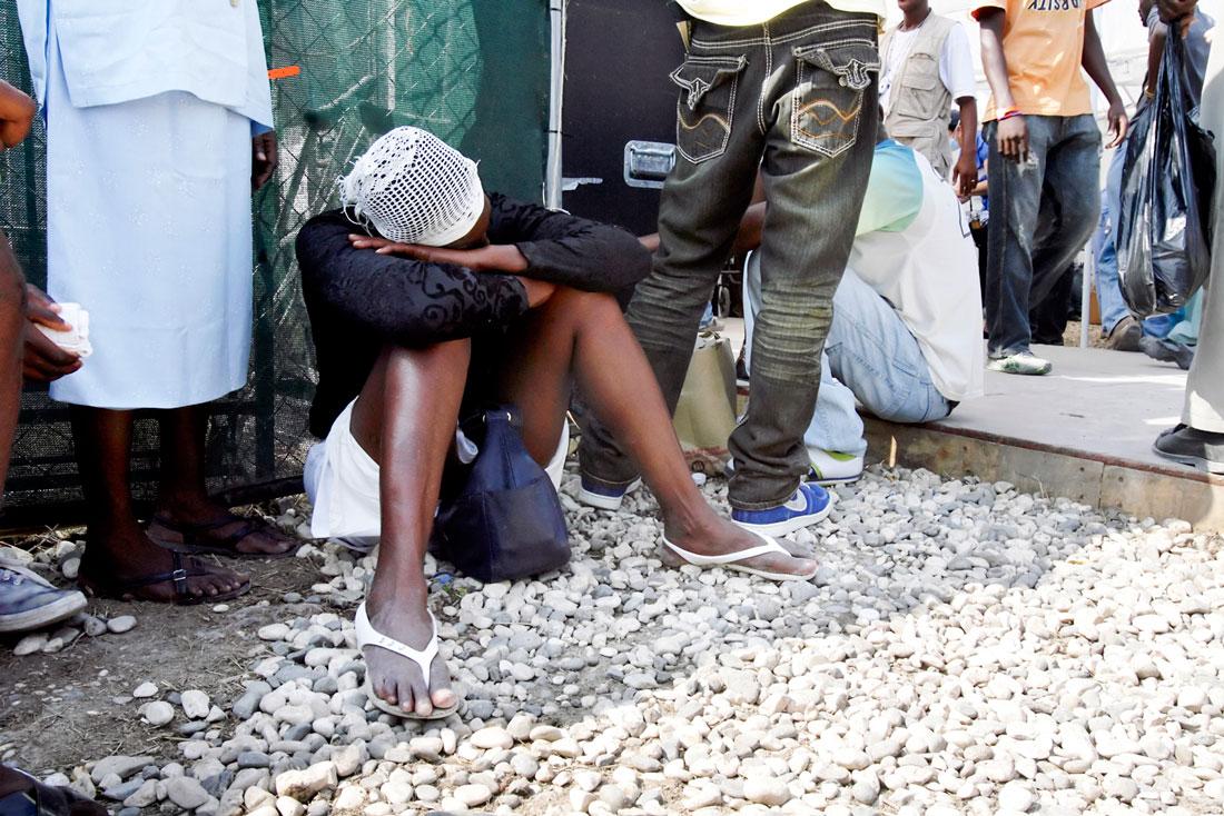 Haiti Earthquake Sun-Times 06.jpg
