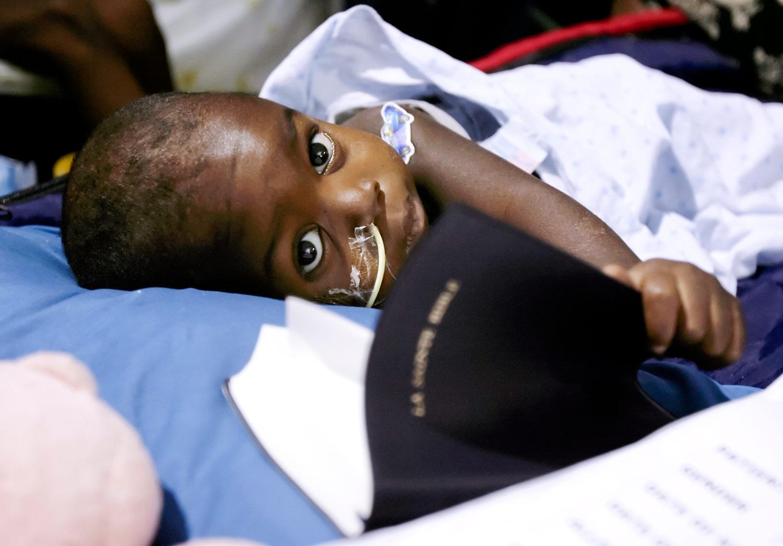 Haiti Earthquake Sun-Times 07.jpg