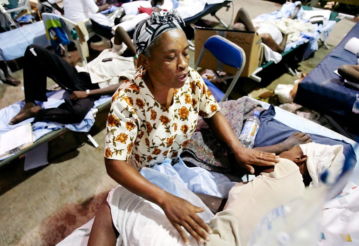 Haiti Earthquake Sun-Times 11.jpg